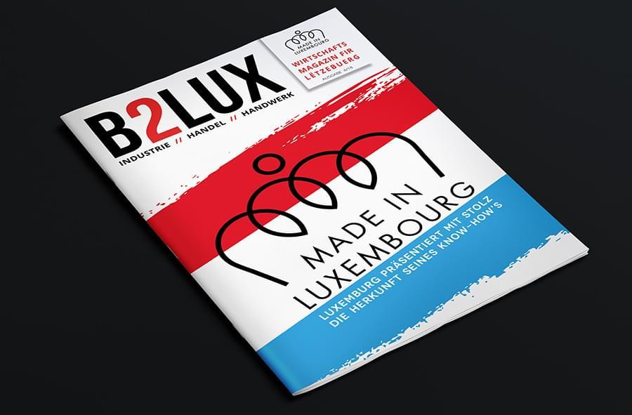B2LUX